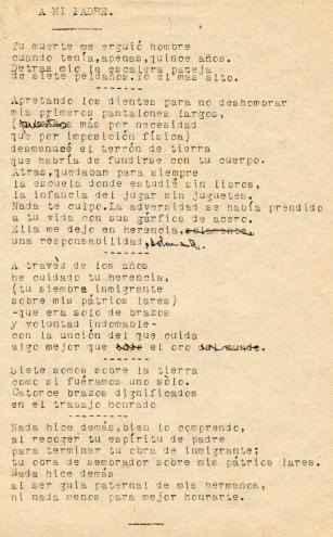 poemas-a mi padre
