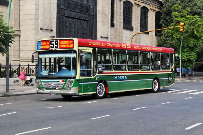 1600px-buenos_aires_-_colectivo_59_-_120227_155549