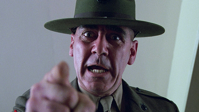 the-story-behind-gunnery-sergeant-hartman_s-speech-from-full-metal-jacket4