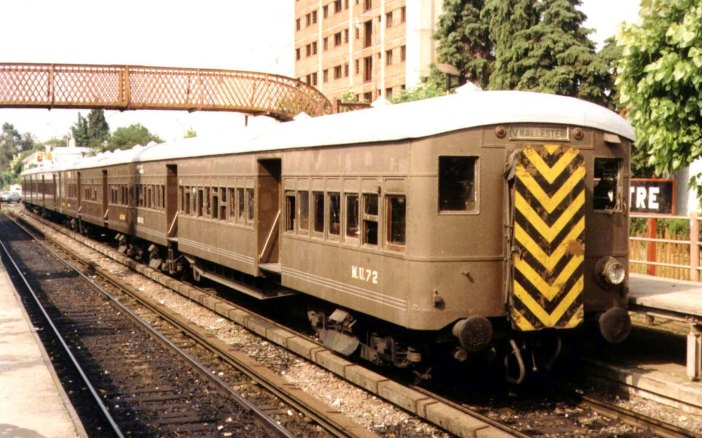 ferrocarriles_argentinos_-_metropolitan_vickers