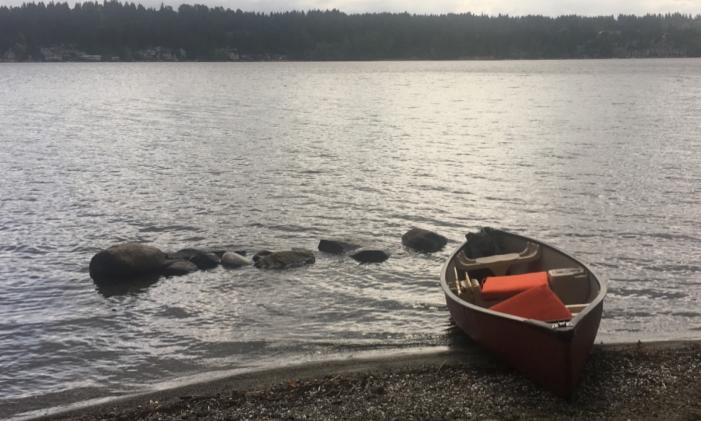 canoe-1.png
